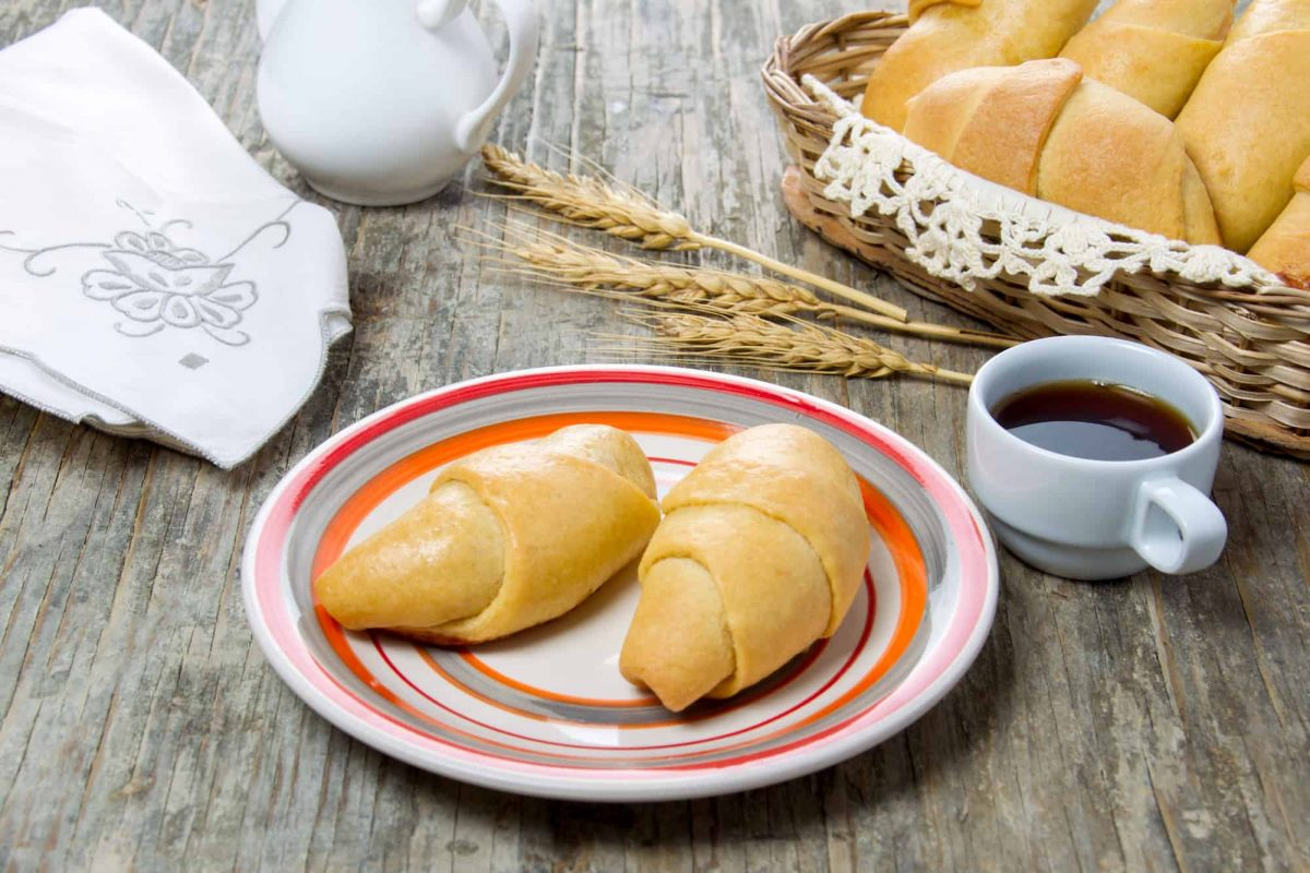 Receta Croissants Plato-Final