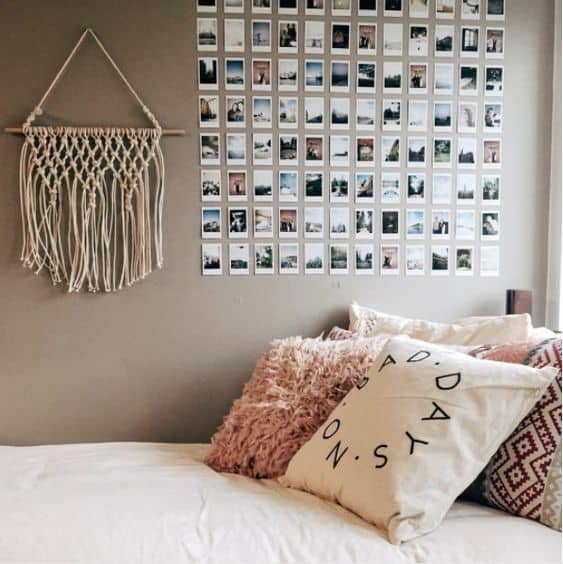 Decora con fotos