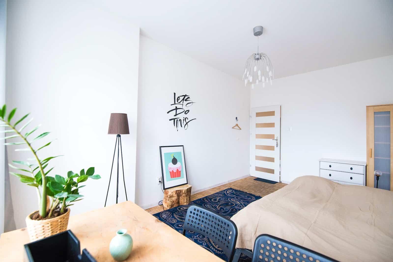 Cómo Decorar Tu Habitación Sin Gastar Mucho Dinero 21 Ideas