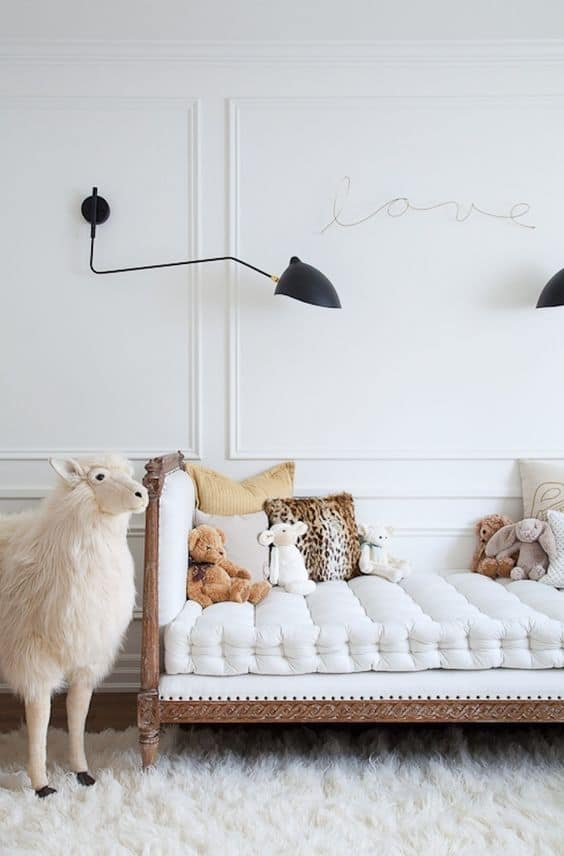 Decora con animales
