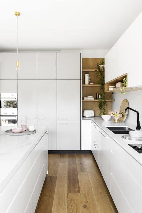 7-Busca-muebles-de-cocina-cerrados