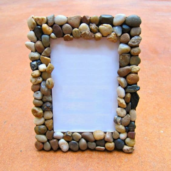 8-Glue-on-the-edges-some-stones-also-works